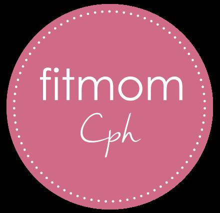 FitmomCph